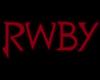 RWBY Ruby Shirt