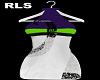 RLS Summer Dress A 2021