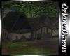 Mountain Forest Inn