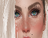 HD Nose Piercing