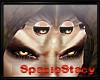 Anatomy Spider Eyes