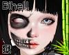 B! Yin-Yang Head .:MH:.