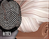 [Anry] Mira Blond