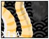 X| Andi Tail