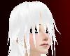 [B] White Riku