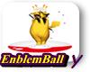 PokeBallEnblem