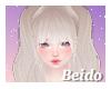 B! Aria Cream