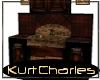 [KC]RICH KITCHEN SINK