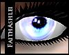 FA| Pulsated Shine