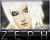 [Z] Suigetsu [Yuki]