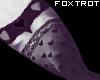 Grape FT V-Day Hose