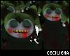 ! JesterGeorge Army