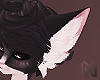 REMY Maio's Cat Ears