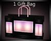~TJ~Fashion Gift Bag 1