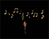 Melody's Music Notes