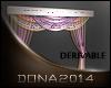 :D:Drv.DrapesX1