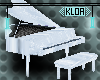 e Yule Piano