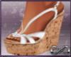 Nip Slip Shoes