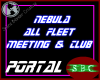 Neb Flt Meet/Club Portal