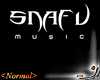 <N> SNAFU Music Player