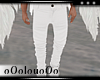 .L. Angel Jeans