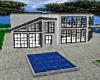 KL Stylish House