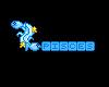 [IE] Pisces