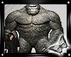 !! Bigfoot HQ Filler