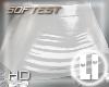 [LI] Mini G. Belt w HD