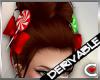 DRV CandyPops Headband
