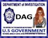 DAG ID