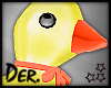 🌈 Duck