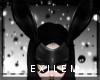[EX]Latex Bunny Helm