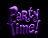 DAISY'S PARTY TIME CLUB