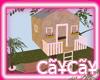 CaYzCaYz BrickHut