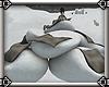 ~E- Winter Snow Lounge