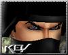 [KEV]Sniper Elite Helmet