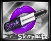 [SK]SKORMIE
