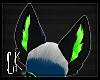 CK-Mure-Ears 2