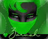 𝔃* Zorro F. Mask