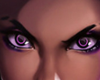 WatchOver Tech Eyes
