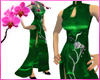 RC Silk Asian Green
