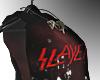 $$SlayerHo