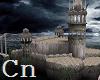 Castello del Potere