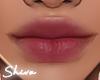 $ Xandra/Hyra Lips #13
