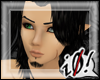 [i0!] Custom Skin-Lukan