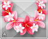 A| Lani Flower Lei 1