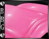 BBG*pnk glam pillows
