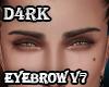 D4rk EyeBrow V7