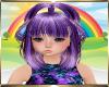 Kids Berry Crystal